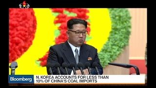 China-North Korea Relations: Where Do They Go From Here?
