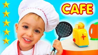 Vlad CrazyShow, Bad Baby, Vlad TV, влад крейзи шоу and other kids videos
