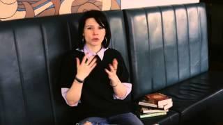 Gastbloggerschaften mit Karla Paul