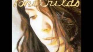 Toni Childs - Put This Fire Out
