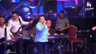Adrian Minune - Mama, cea mai dulce comoara LIVE (La Mia Musica) image
