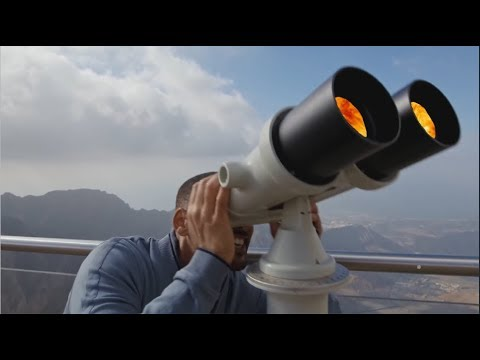 """Will Smith """"That's Hot"""" Meme - YouTube"""