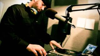 DJ Drama ft Trey Songz, 2 Chainz, Big Sean & Tita Chico - Oh My RMX