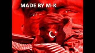 Turkish Hiphop Rap, Batı Yakası  [C*]