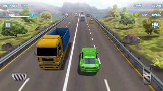 Turbo Driving Racing 3D By Kids videos for kids