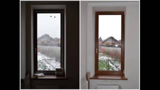 Уборка квартир Киев(, 2015-02-22T20:53:33.000Z)