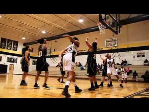 HS Basketball: Buchholz 69, Tallahasee Lincoln 55