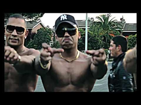 Pepy Rap Roma Odei Movie Trailer - A True Story