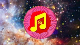 Shot on iPhone Memes Music Ringtone MP3 Download