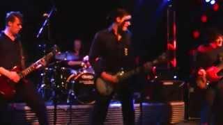 The Liquid Machine - Truckdriver Madness [Rock 2da Bone VI - Maddogs Groesbeek]