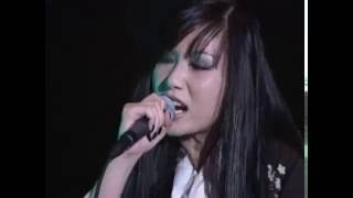 Live at Noh Theatre, Tokyo, 2004 (JPN)