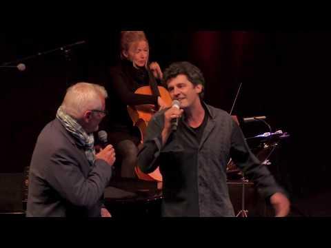 Alles vor dem Aber - Live mit Konstantin Wecker in Kiel