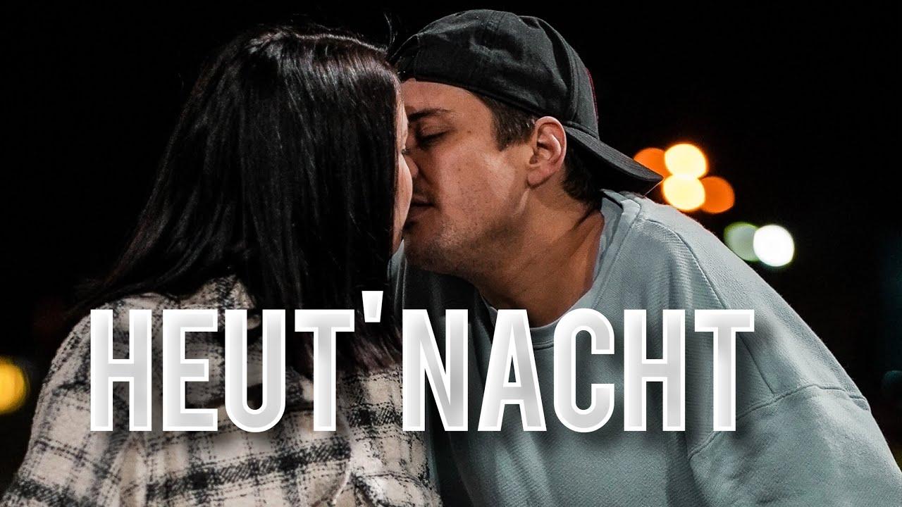LIONT - Heut Nacht (Official Music Video)