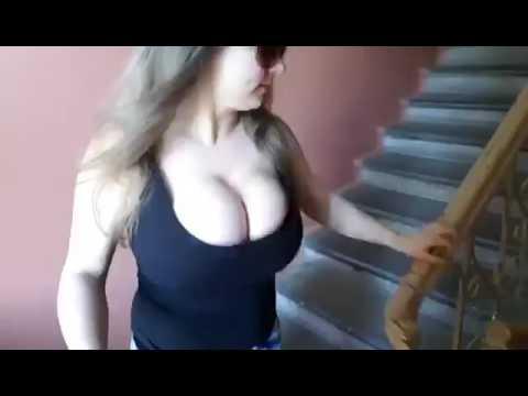 boobs se