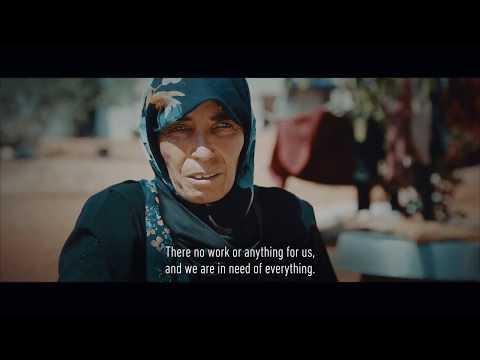Syria Ramadan Programme 2016