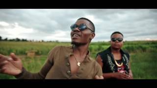 Ril B & Blaze - Mwini Zinthu (Official Music Video)