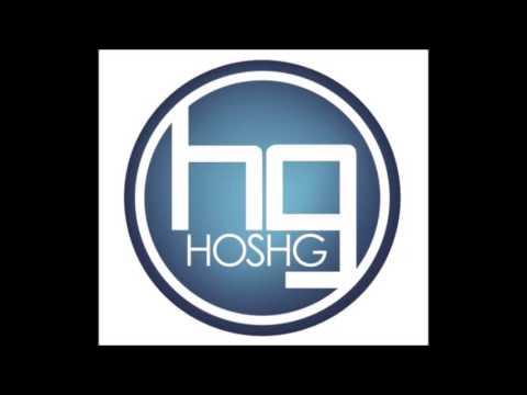 88.9 WERS (Boston) Special Edition Mix - Hosh Gureli (The Mastermix) (1984) SEE LINK BELOW