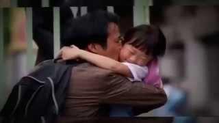 video inspirasi yang mengharukan : video seorang ayah yang mengispirasi dan mengharukan
