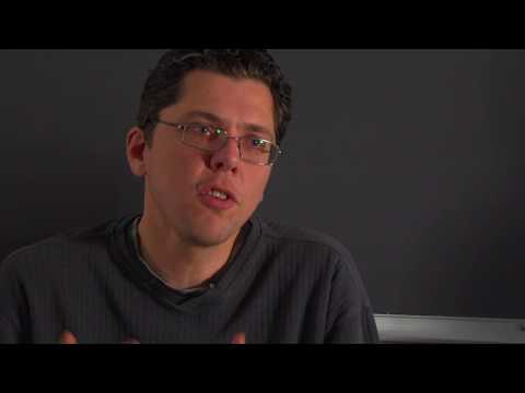What's Beef? Featurette - Euan Hague on Chicago Schools and Structural Inequality