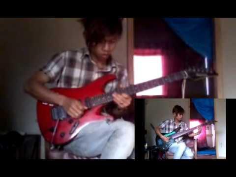 Kandas Evie Tamala-Versi gitar.mp4