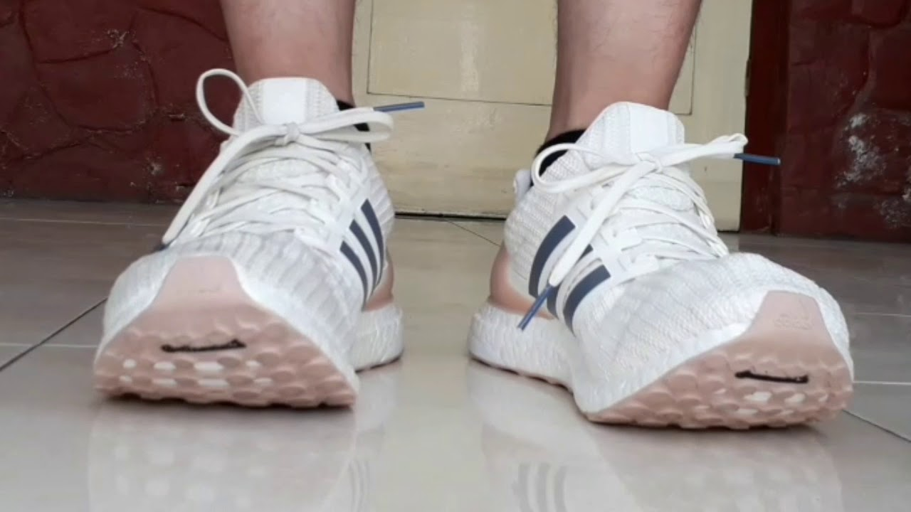 The Elegant and Classic Adidas Ultra