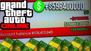 GTA 5 ONLINE - HOW TO GET YOUR USED MONEY BACK! FULL REFUND ON ANYTHING (GTA 5 ONLINE)