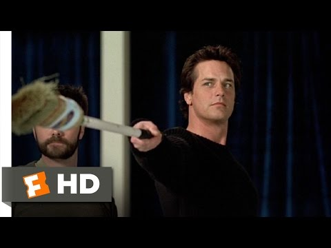 Men with Brooms 1011 Movie   The Final Shot 2002 HD