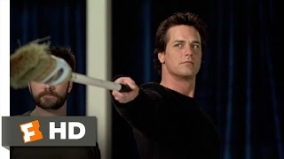 Video Men with Brooms (10/11) Movie CLIP - The Final Shot (2002) HD download MP3, 3GP, MP4, WEBM, AVI, FLV Januari 2018