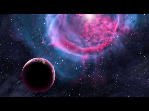 Aliens : NASA discovers 8 new Earth-Like planets that ...