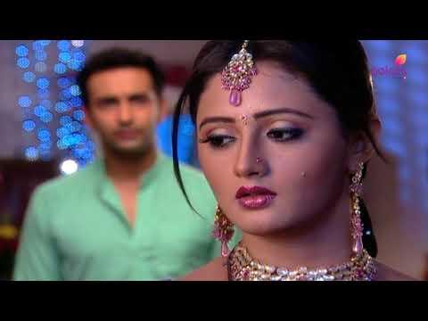 Uttaran - उतरन - Full Episode 342