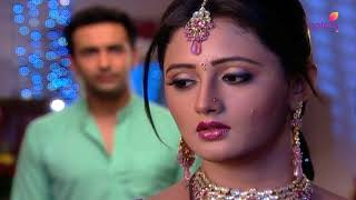 Uttaran - उतरन - Full Episode 342
