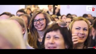 Восьмая Школа коррекции зрения «Три-З» в Краснодаре