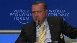 صحف إسرائيلية تعلن التوصل إلى اتفاق سياسي مع تركيا