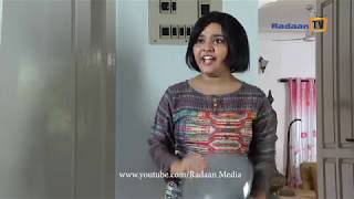 வாணி ராணி - HIGHLIGHTS - VAANI RANI - Episode 1681 - 25/9/2018