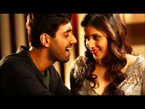 Arijit Singh Best Songs Collection *320 kbps*