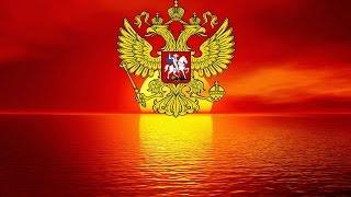 Download Марш сибирског пука (превод са руског) Maрш сибирского полка Mp3 and Videos