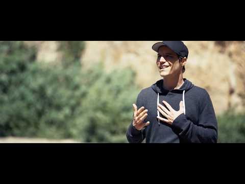 Musiker Sänger Dani Suara Stuttgart Dani Suara singt Xavier Naidoo`s   sag es laut