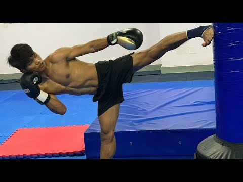 Medan workout compilation #2 Your Videos on VIRAL CHOP VIDEOS
