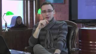Юрий Титков - Без ссылок и по белому vs с ссылками и по черному. Два кейса - один результат
