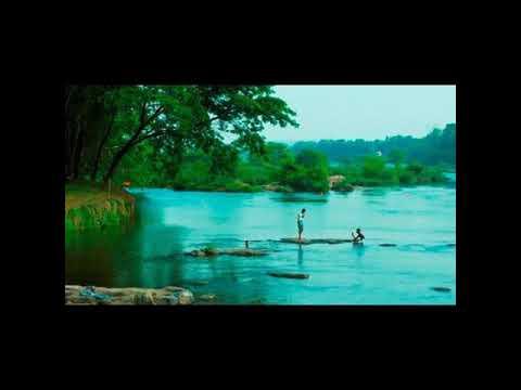 Puzhayude Theerathu|Light Music|Shivani Kamath