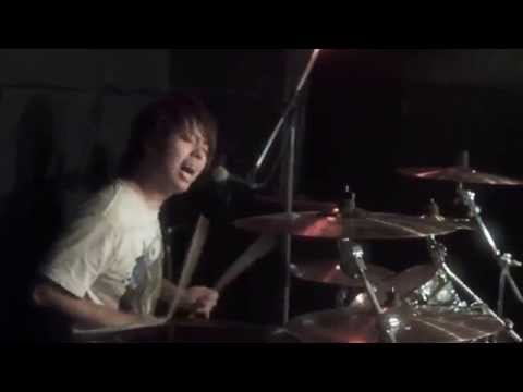 POT【Don't be shy】MV