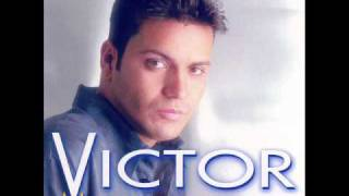 Watch Victor Manuelle Mentiras video