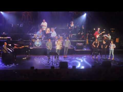 DSCN1562 concert pyramide cap music et école de musique romorantin lanthenay 2017