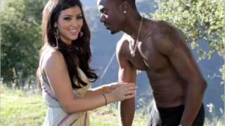 Kim Kardashian thumbnail