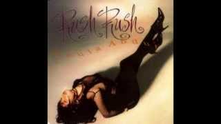 Paula Abdul - Rush Rush (Extended Version)