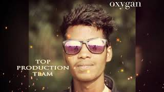 OXygan ..new ALLbum..song #RAKESH.®P