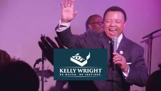 Kelly Wright 2017