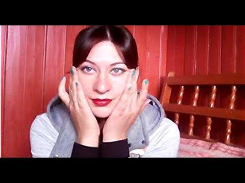Видео Наращивание ногтей киров авито