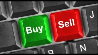 Forex Day Trading: 3 Mistakes To Avoid