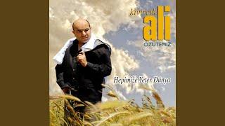 Kıvırcık Ali - Bir Selam Sal